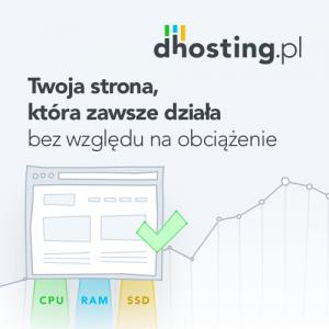 dhosting.pl